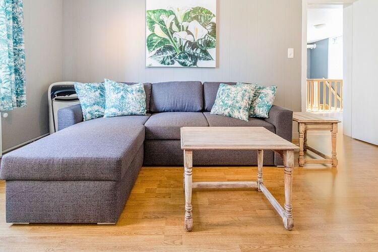 Appartement België, West Vlaanderen, Lissewege Appartement BE-8380-14