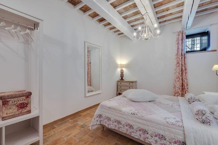 Appartement Italië, Marche, Mombaroccio Appartement IT-61024-08