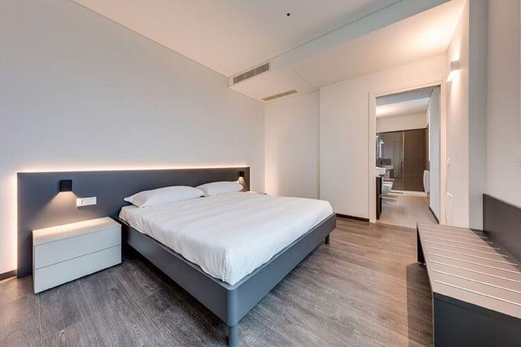Appartement Italië, Veneto, Mestre Appartement IT-00076-201
