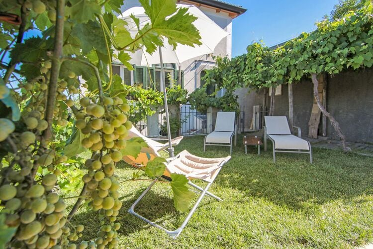 Vakantiehuizen Italie | Basilicata | Vakantiehuis te huur in Cosenza met zwembad  met wifi 4 personen