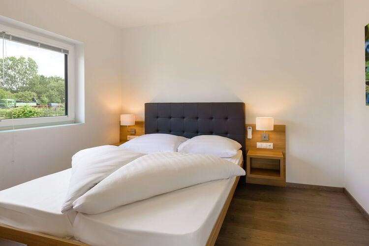 Vakantiehuizen Oostenrijk | Burg | Vakantiehuis te huur in Lutzmannsburg met zwembad  met wifi 6 personen