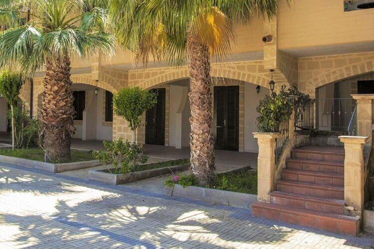 Villa Italië, Sicilia, Campofelice di Roccella Villa IT-00073-962