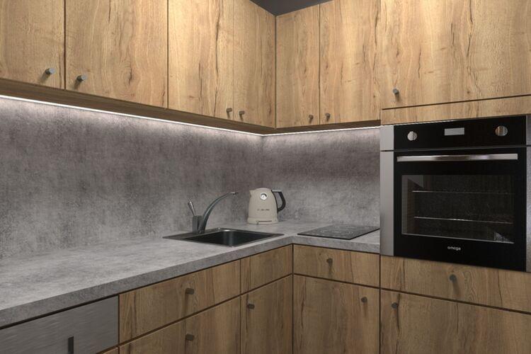 Appartement Oostenrijk, Tirol, Jochberg Appartement AT-6373-28