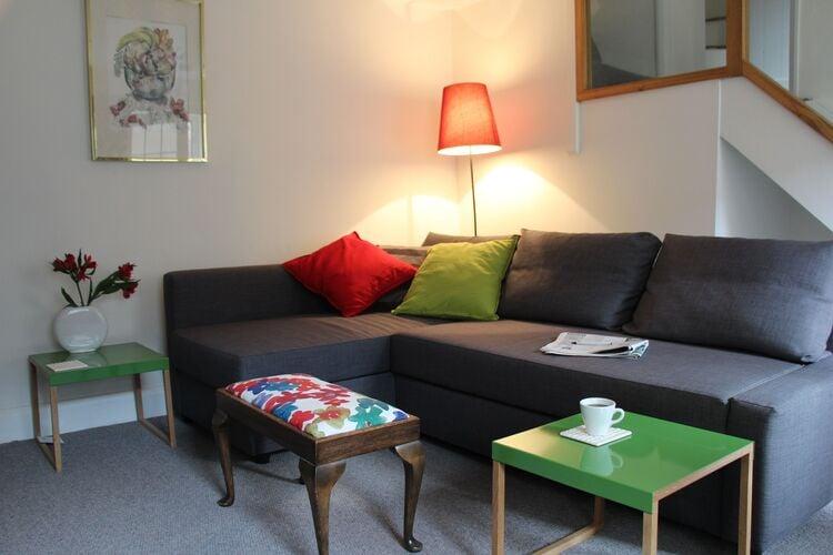Vakantiehuizen Grootbrittannie | Zuid-Schotland | Vakantiehuis te huur in MATLOCK   met wifi 4 personen