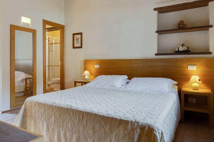 vakantiehuis Italië, Umbrie, Foligno vakantiehuis IT-06034-29