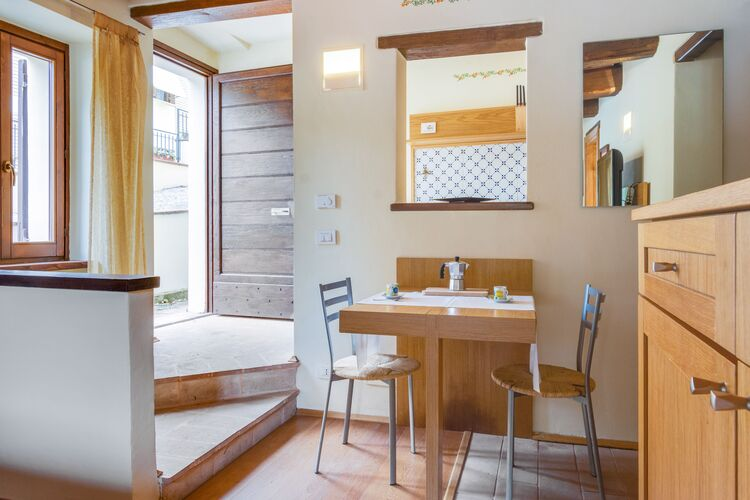 vakantiehuis Italië, Umbrie, Foligno vakantiehuis IT-06034-30