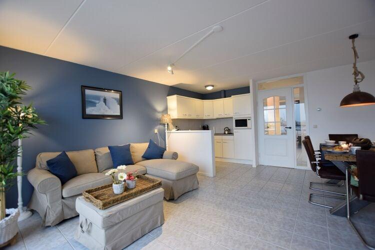 Vakantiehuizen Nederland | Gelderland | Vakantiehuis te huur in Huissen   met wifi 8 personen