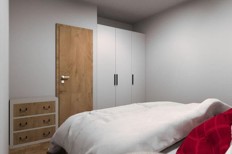 Appartement Oostenrijk, Tirol, Jochberg Appartement AT-6373-29