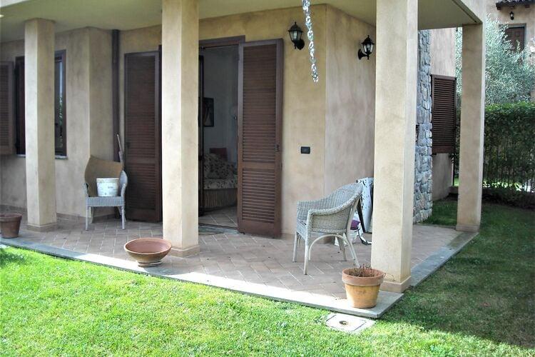 Vakantiehuizen Italie   Toscana   Vakantiehuis te huur in Pomonte-Scansano-GR   met wifi 9 personen