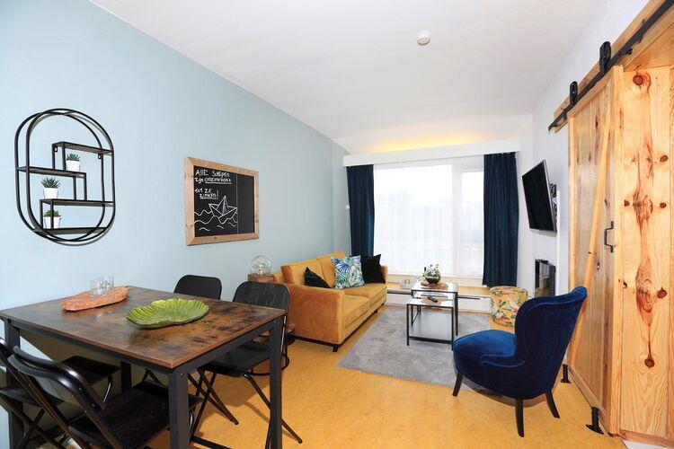 Vakantiehuizen Nederland | Drenthe | Vakantiehuis te huur in Tynaarlo   met wifi 2 personen