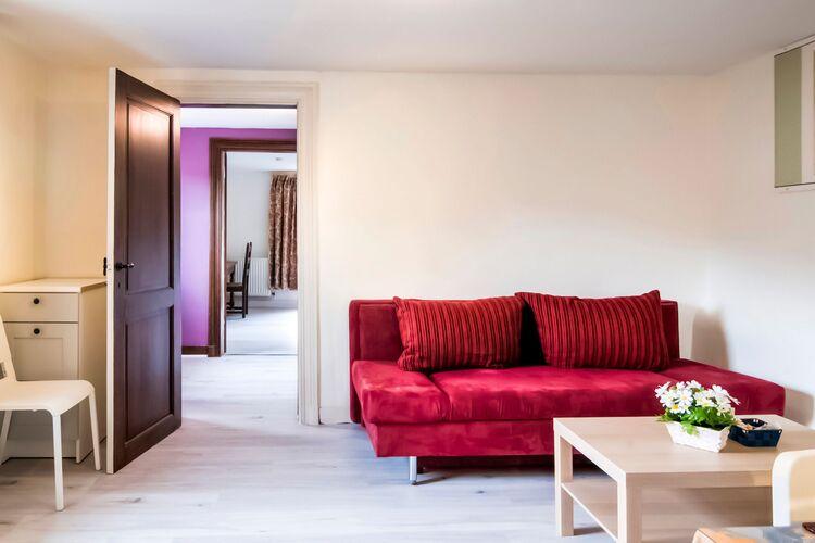 Appartement België, Luik, Spa Appartement BE-4900-112
