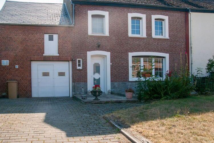 vakantiehuis België, Namen, Houyet vakantiehuis BE-0024-85