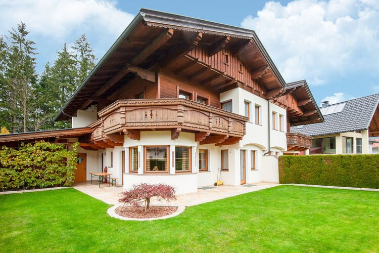 Vakantiehuizen Oostenrijk | Tirol | Vakantiehuis te huur in Reith-im-Alpbachtal   met wifi 10 personen