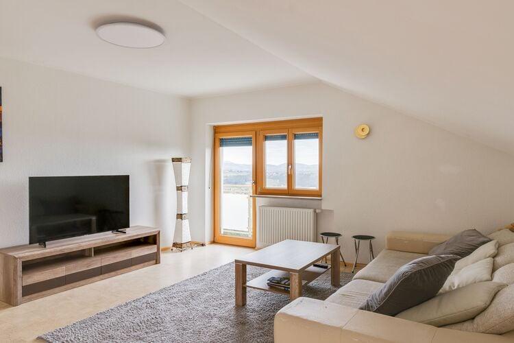 Vakantiehuizen Oostenrijk | Steiermark | Vakantiehuis te huur in Krottendorf-Gaisfeld   met wifi 6 personen