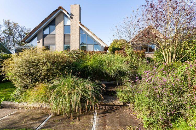 Vakantiehuizen Nederland | Zuid-Holland | Vakantiehuis te huur in Pijnacker   met wifi 12 personen