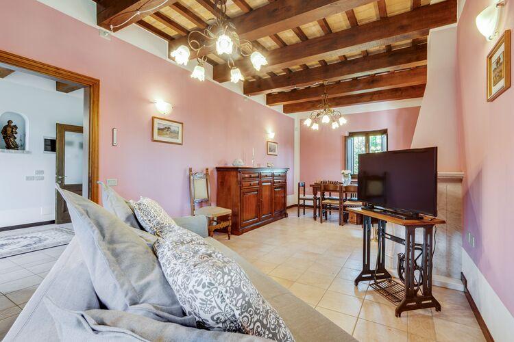 vakantiehuis Italië, Marche, Pesaro vakantiehuis IT-00076-83