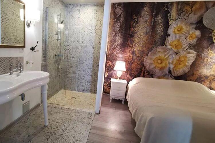 vakantiehuis Frankrijk, Languedoc-roussillon, Deaux vakantiehuis FR-30360-23