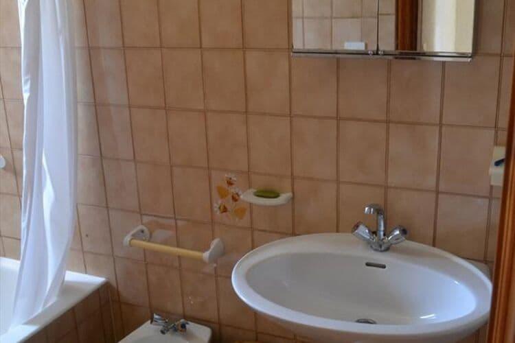 vakantiehuis Spanje, Costa Blanca, Denia vakantiehuis ES-03700-81