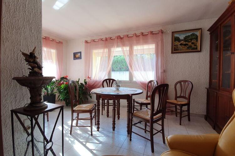 vakantiehuis Frankrijk, Languedoc-roussillon, Olonzac vakantiehuis FR-34210-60