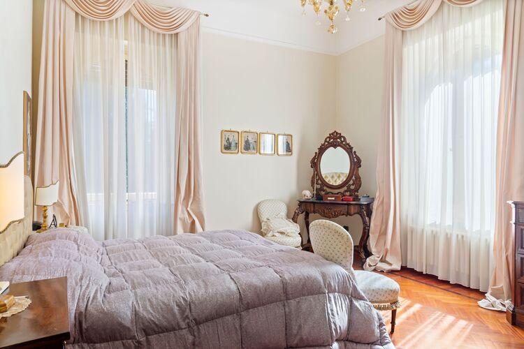 Villa Italië, Marche, Treia Villa IT-62010-42