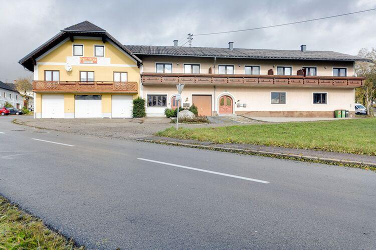 Woning Oostenrijk | Oberoesterreich | Vakantiehuis te huur in Ulrichsberg   met wifi 4 personen