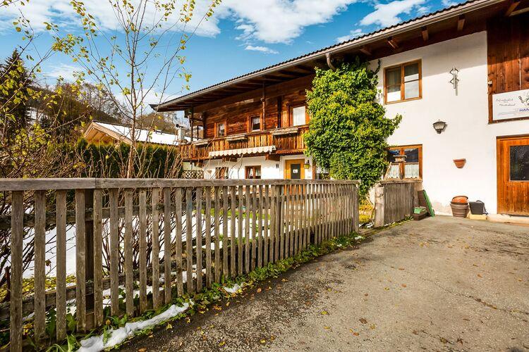 Vakantiehuizen Oostenrijk | Tirol | Vakantiehuis te huur in Jochberg   met wifi 16 personen