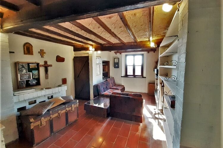 vakantiehuis Italië, Piemonte, Portacomaro vakantiehuis IT-00077-55