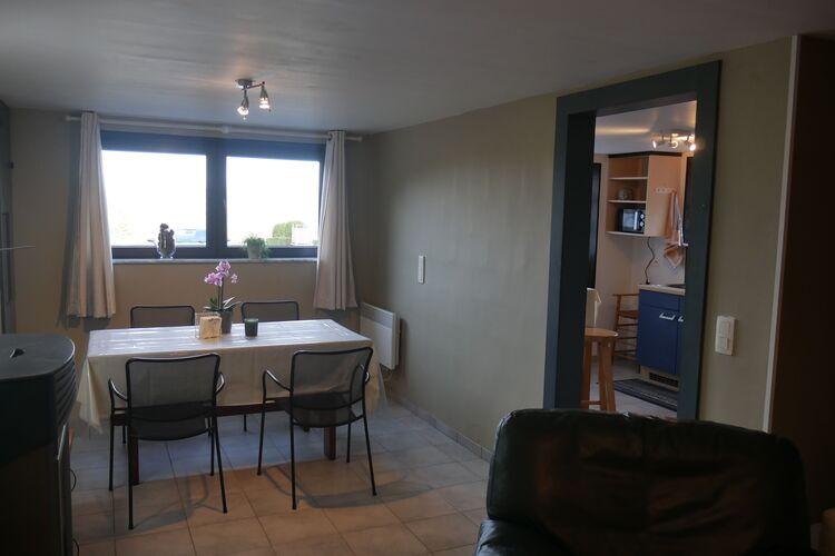 vakantiehuis België, Luik, Lierneux vakantiehuis BE-0025-18