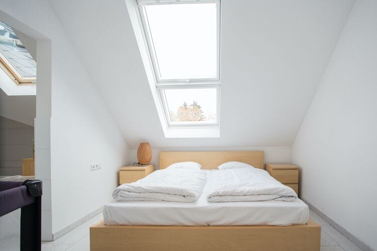 Appartement Duitsland, Sauerland, Winterberg Appartement DE-59955-331