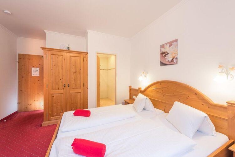 Appartement Oostenrijk, Steiermark, Schladming Appartement AT-8970-42