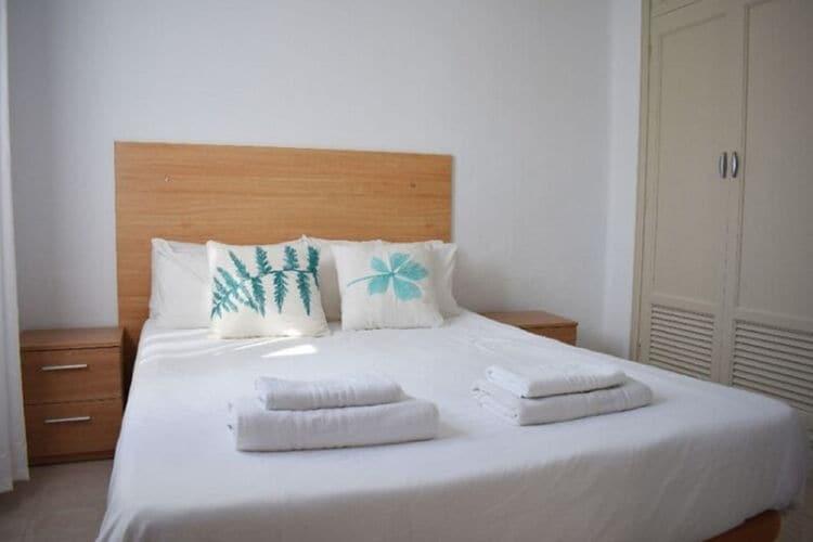 Appartement Spanje, lnzt, Puerto del Carmen Appartement ES-00096-40