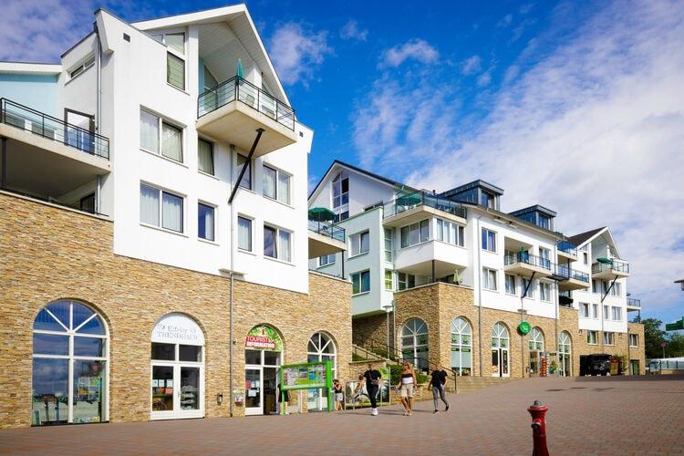 Vakantiehuizen Duitsland | Noordrijn-Westfalen | Appartement te huur in Heimbach met zwembad  met wifi 4 personen