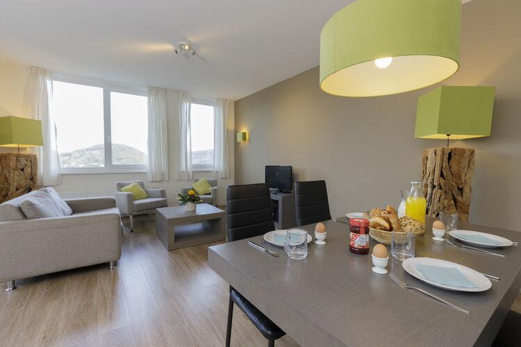 Appartement Duitsland, Noordrijn-Westfalen, Heimbach Appartement DE-52396-09