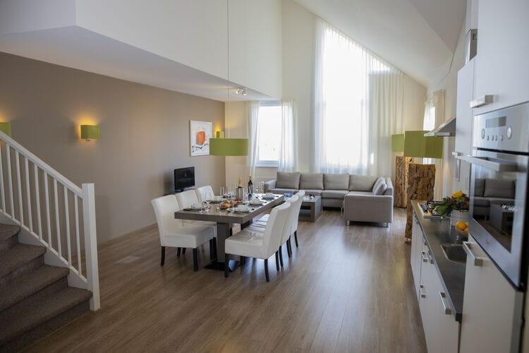 Appartement Duitsland, Noordrijn-Westfalen, Heimbach Appartement DE-52396-13