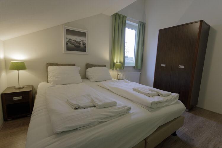 Appartement Duitsland, Noordrijn-Westfalen, Heimbach Appartement DE-52396-14