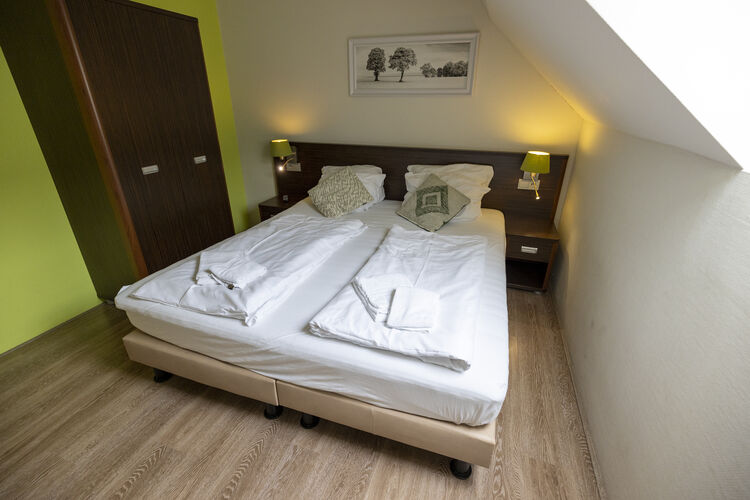 Villa Duitsland, Noordrijn-Westfalen, Heimbach Villa DE-52396-16