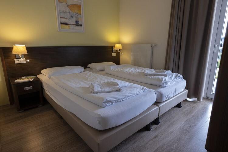 Villa Duitsland, Noordrijn-Westfalen, Heimbach Villa DE-52396-18