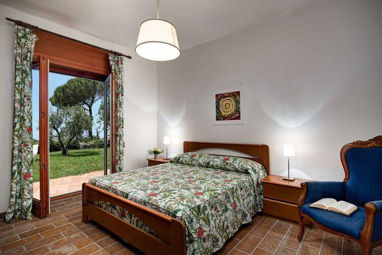 Villa Italië, Campania, Massa Lubrense Villa IT-80061-102