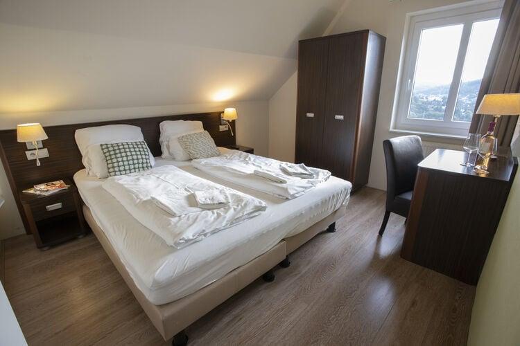 Villa Duitsland, Noordrijn-Westfalen, Heimbach Villa DE-52396-19