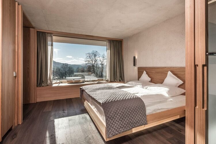Appartement Italië, Trentino-alto-adige, Seis am Schlern Appartement IT-39040-12