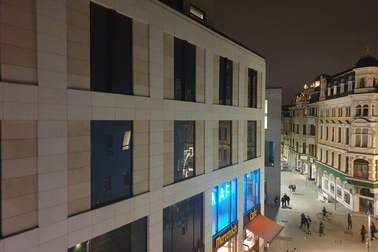 Appartement Duitsland, Noordrijn-Westfalen, Bonn Appartement DE-00040-48