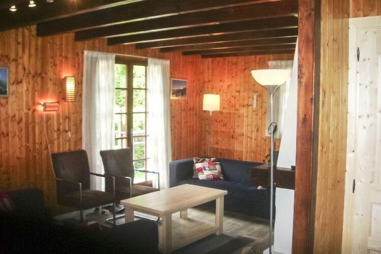 vakantiehuis Frankrijk, Rhone-alpes, Morillon vakantiehuis FR-74440-51
