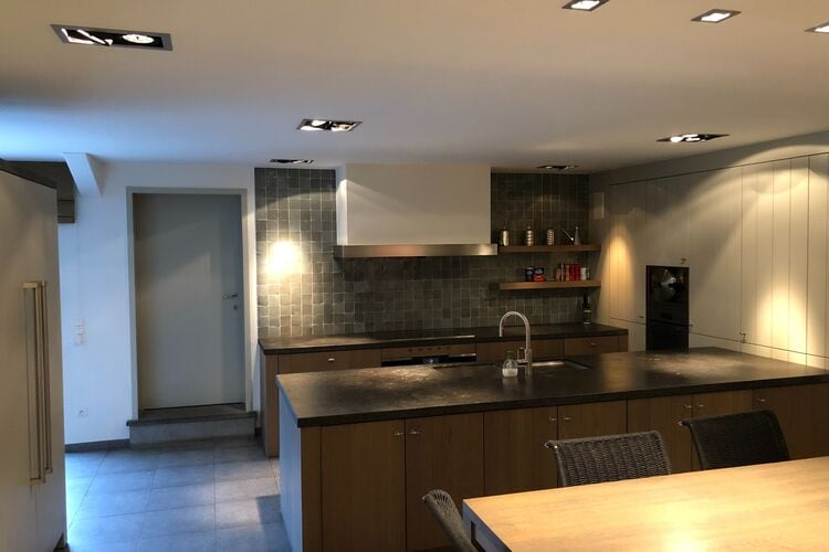 Appartement België, Antwerpen, Weelde Appartement BE-0025-50