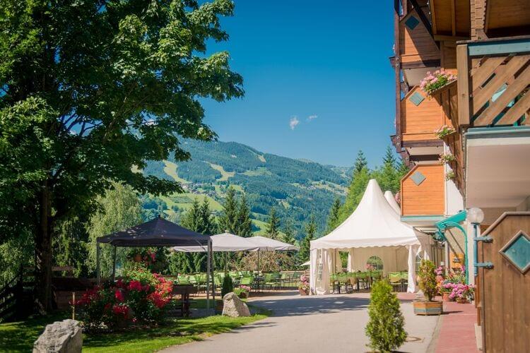 vakantiehuis Oostenrijk, Steiermark, Schladming vakantiehuis AT-8970-43