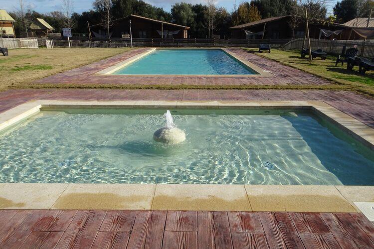 vakantiehuis Spanje, Costa de Barcelona, Ultramort vakantiehuis ES-00097-49