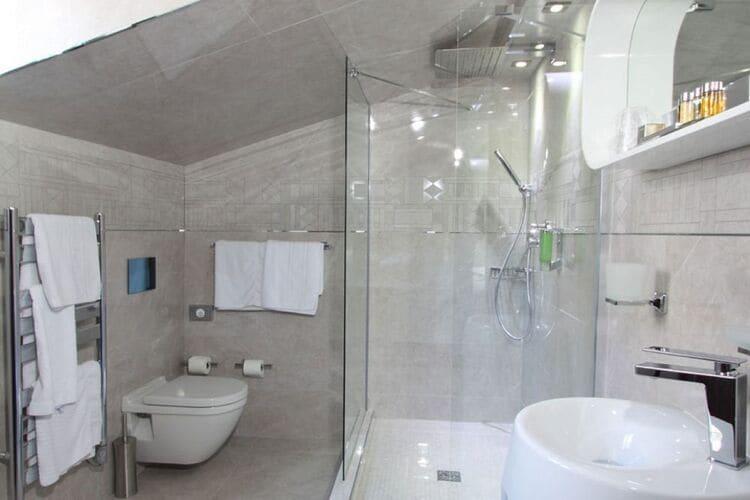 Appartement Frankrijk, Provence-alpes cote d azur, Cannes Appartement FR-06400-64