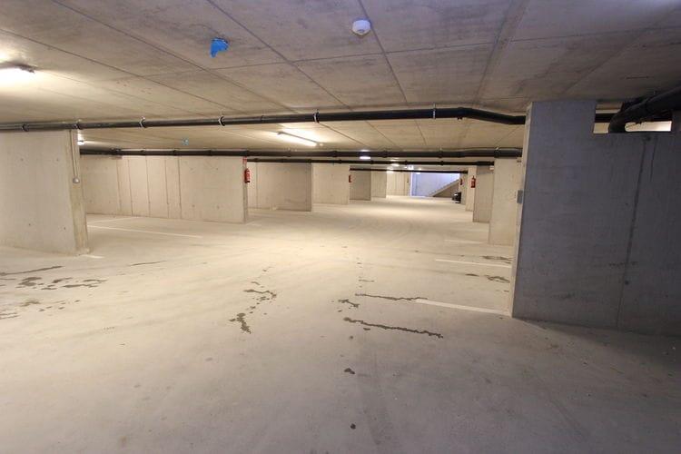 Appartement Oostenrijk, Salzburg, Neukirchen am Großvenediger Appartement AT-5741-120