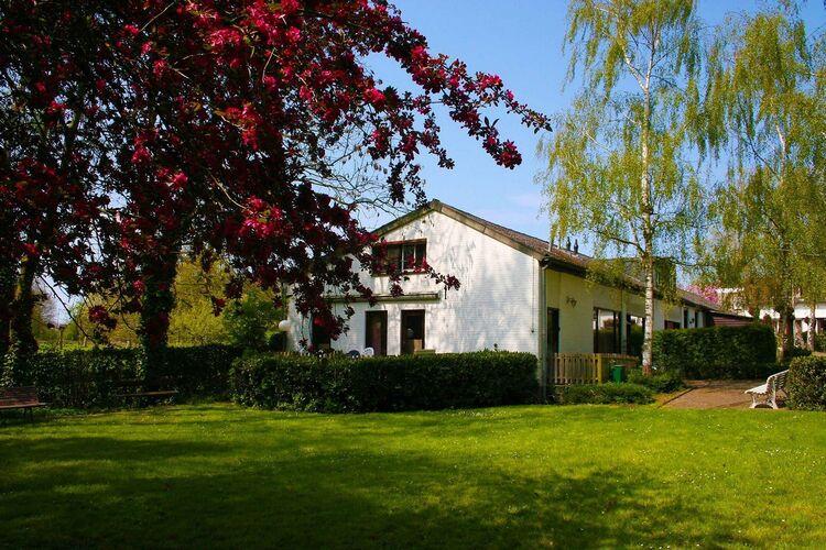 Vakantiehuizen Nederland | Limburg | Vakantiehuis te huur in Ulestraten   met wifi 8 personen