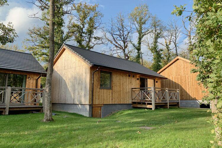 vakantiehuis België, Namen, Heure vakantiehuis BE-5377-98