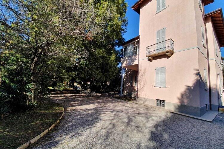 vakantiehuis Italië, Italiaanse Meren, Dervio vakantiehuis IT-00079-77
